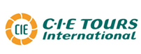 McNamara Tours is a Merit Award of Excellence winner with CIE Tours. Visit CIE Tours website